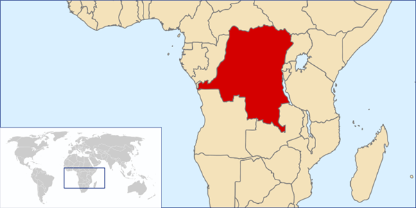 Democratic_Republic_of_Congo
