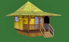 bamboo-kit-house-cottage.jpg