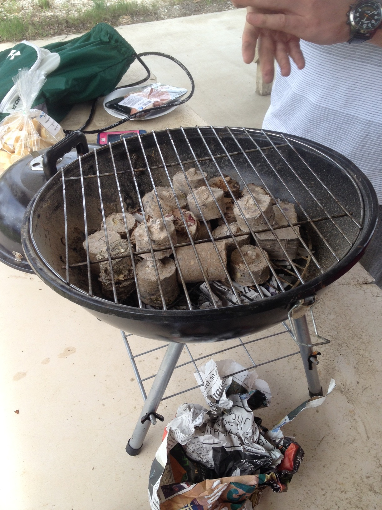 bed of briquettes.jpg