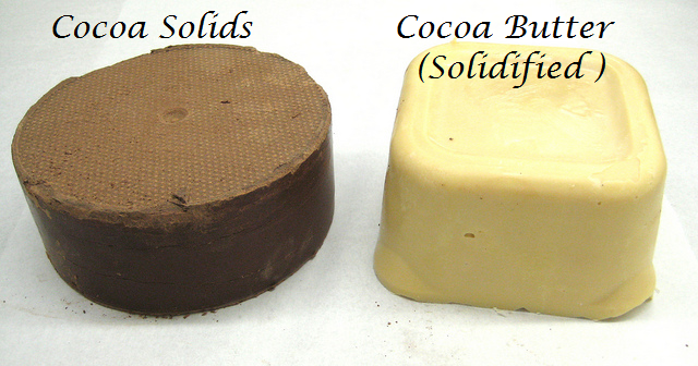 cocoa.solids.butter.png