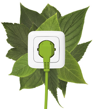 green-energy-image.jpg