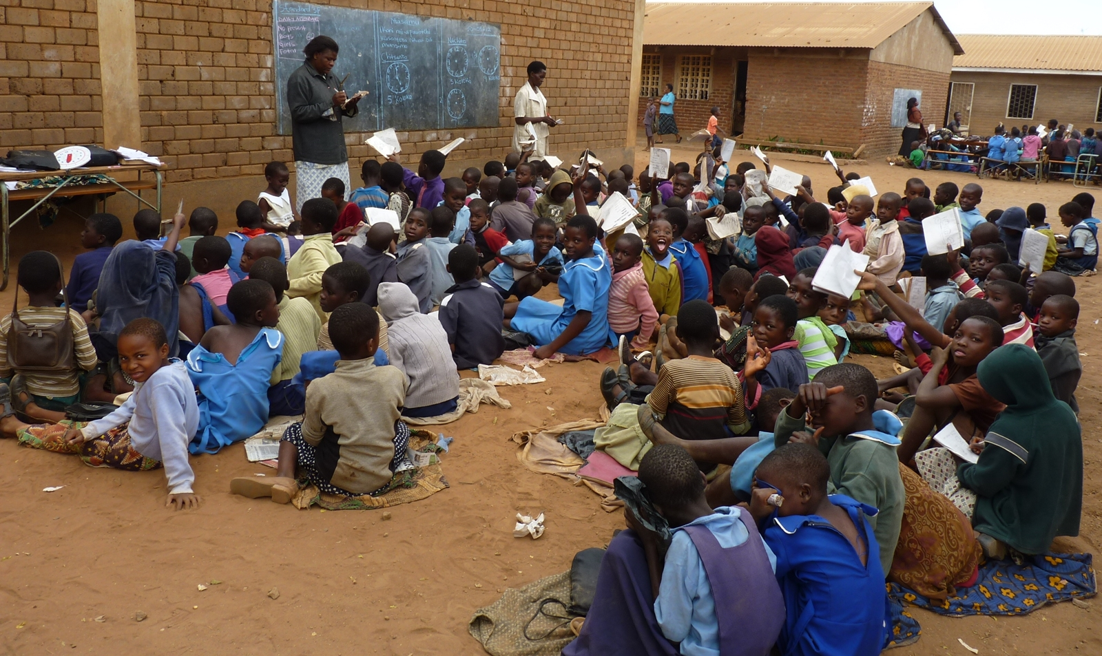 ngwenya-outside-class-for-blog.JPG