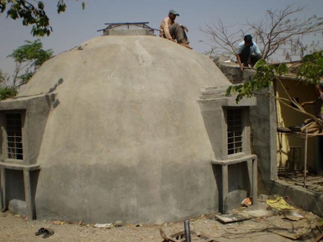 pabal domes.jpg
